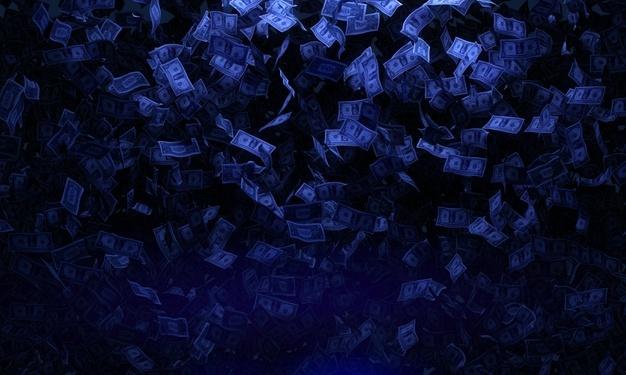 918kiss สล็อตออนไลน์ Scr888 918kiss ดาวน์โหลดฟรี 1,000 บาท ฝาก ถอน เร็ว 24 Hr