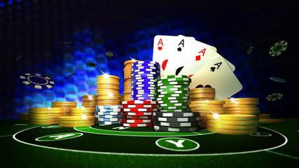 play casino games Free credit, no deposit, no sharing.